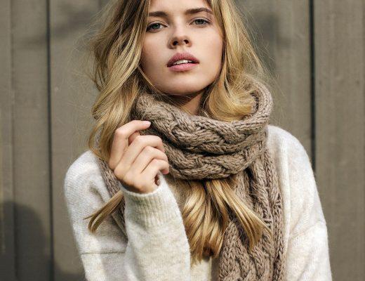 scarf-henri-sand (30)