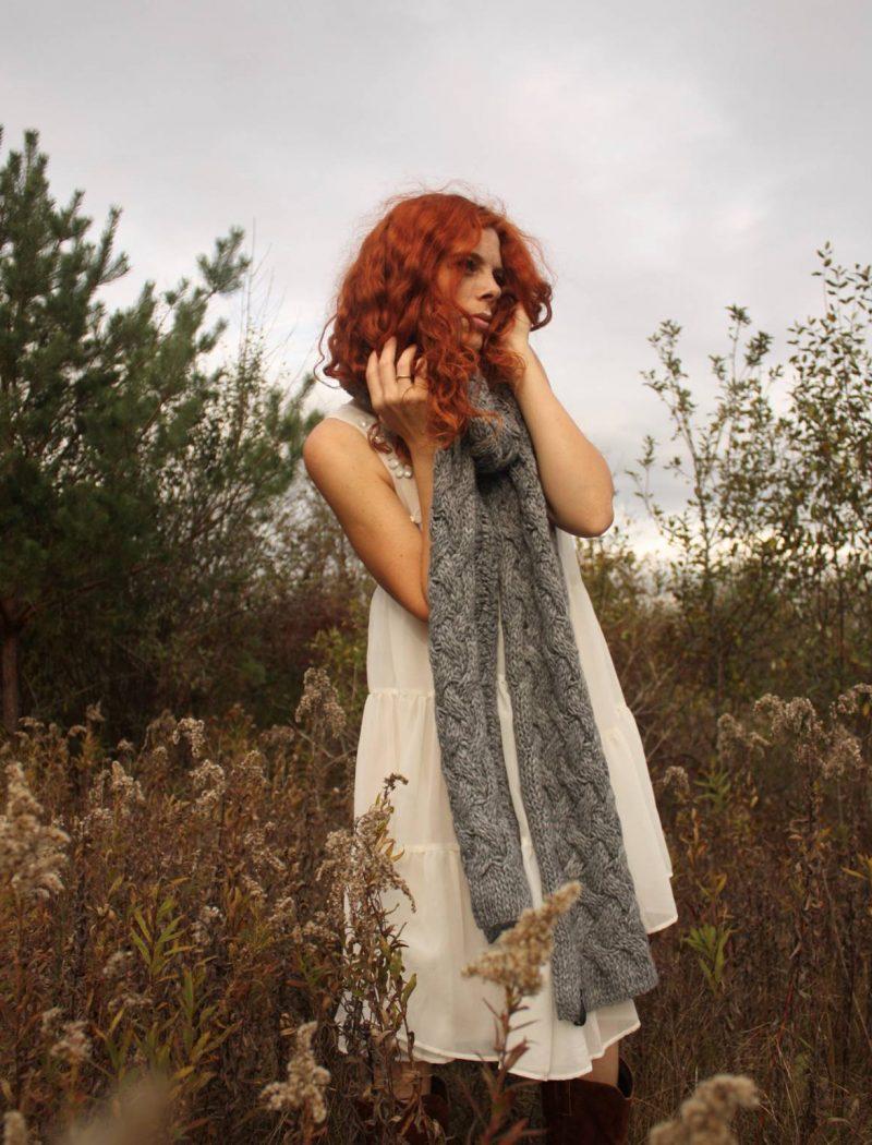 Helena-Moore-scarf-henri