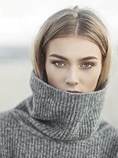 Ikona-Monika-Penkuku-Sofie-grey
