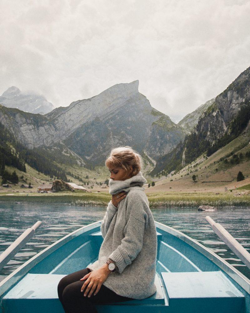 Swiss_Seealpse_Karolina-Valeikaite-Robi-Agnes-Sofie