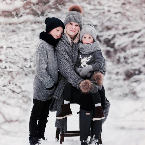 Audrey-grey-Winter