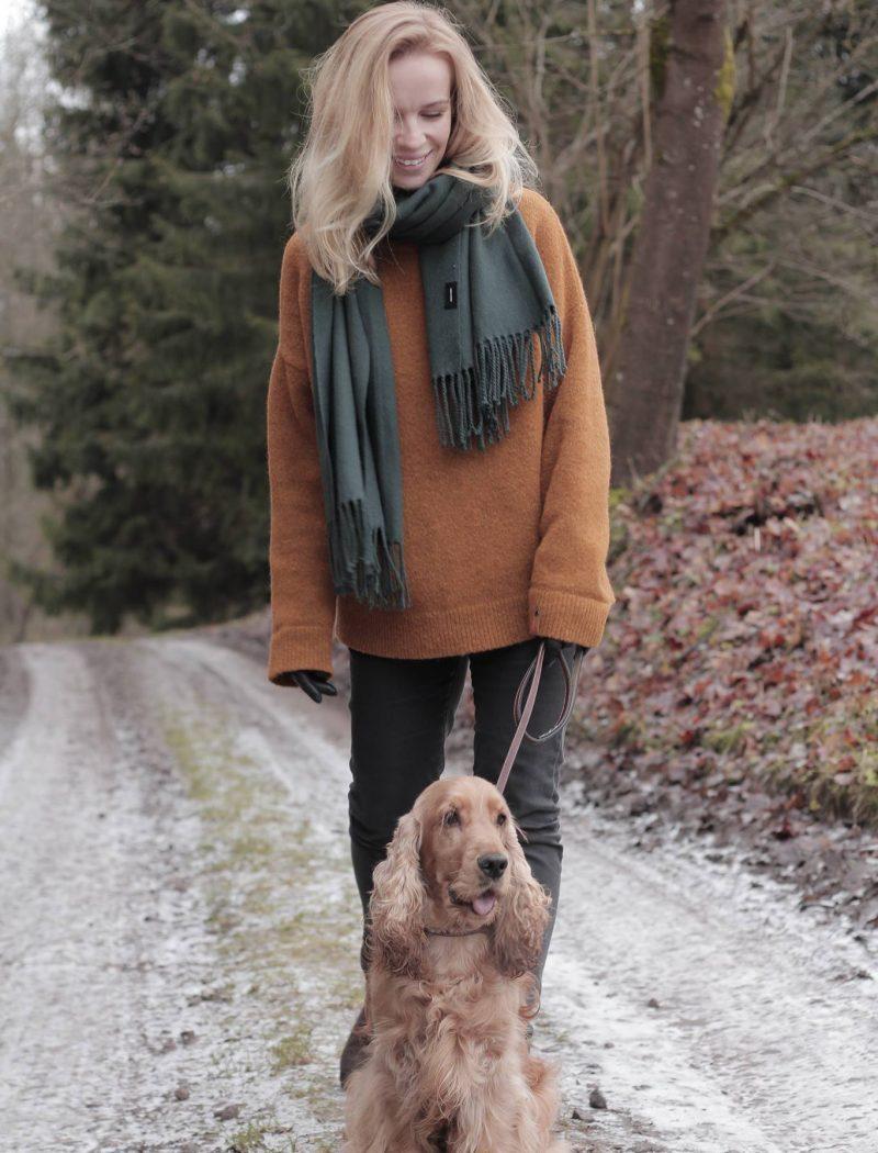Robi-Agnes-Sweater-Simone