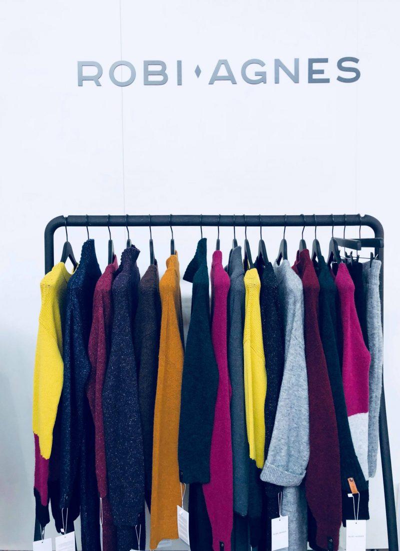 Robi-Agnes-knitwear