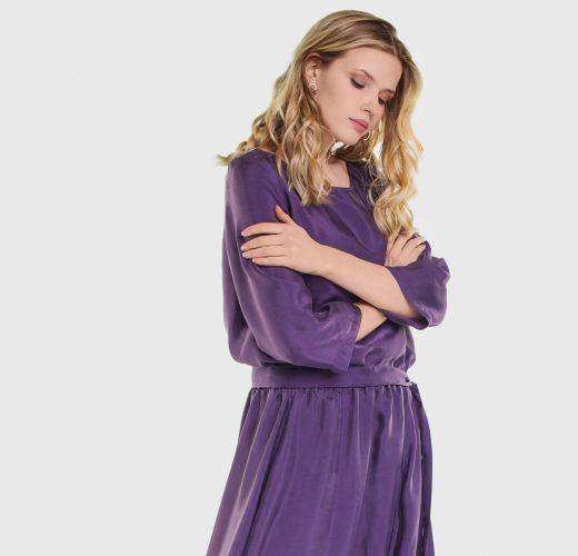dress-Lili-violet-Robi-Agnes (3)