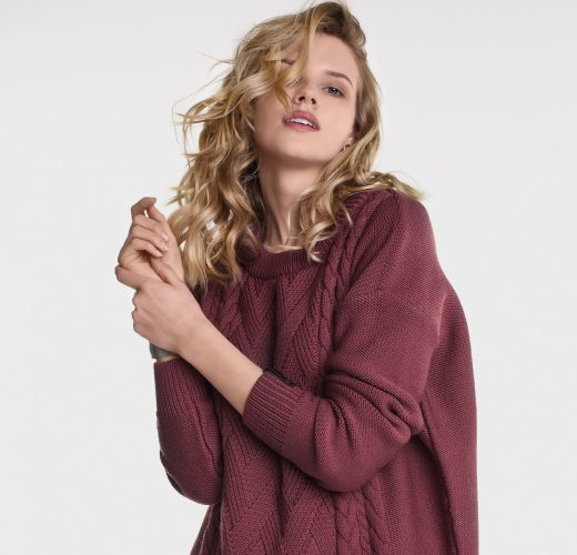 sweater-Alice-berry-Robi-Agnes (3)