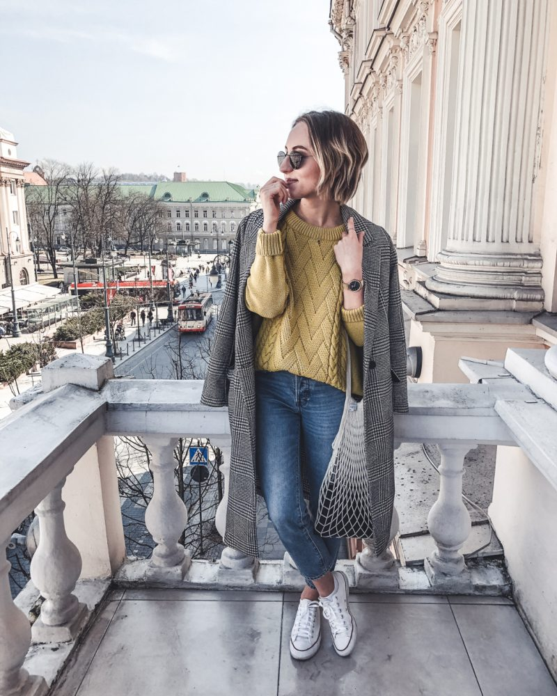 sweater-Alice-mustard-yellow-robiagnes