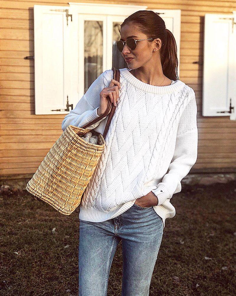 patricija-gadzijeva-robi-agnes-knitwear