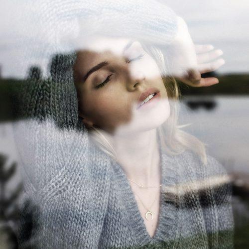 sweater-Margaritte-grey-Robi-Agnes