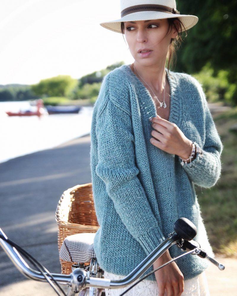 sweater-Margaritte-Oksana-Zlatkovaite
