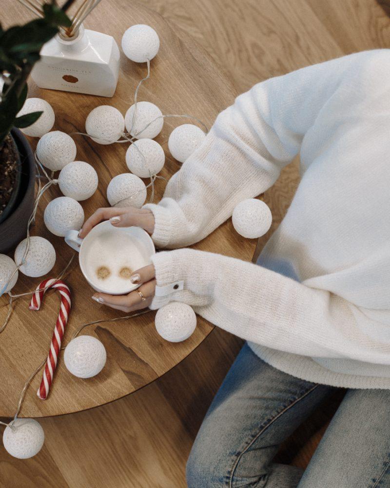 christmas-robi-agnes