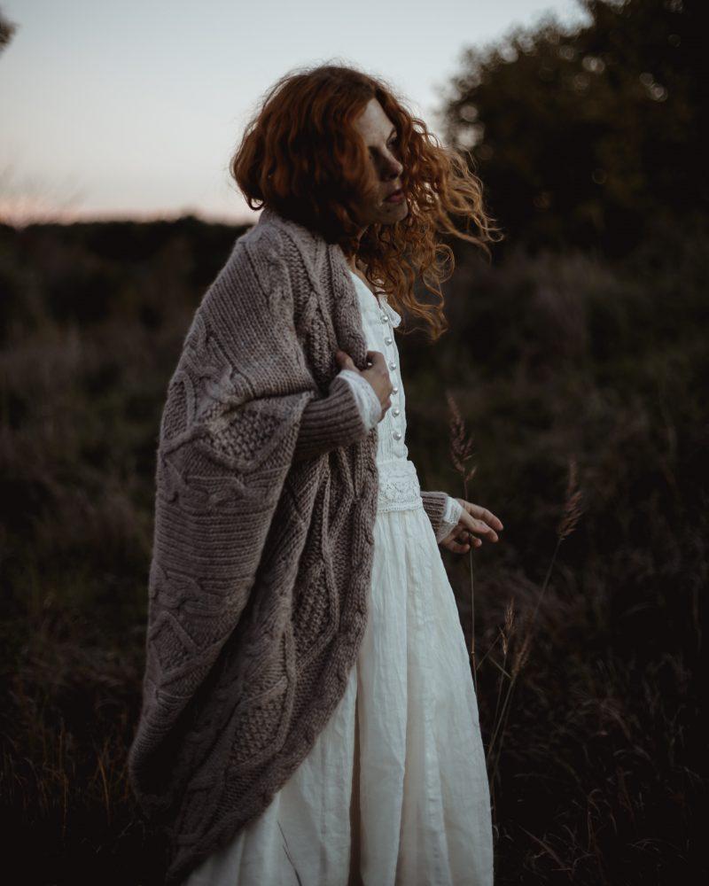 Helena-Moore-Magalie-cardigan