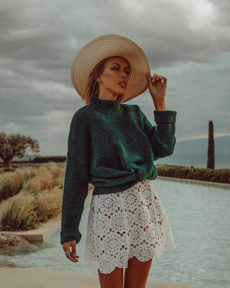 Karolina Simone (1)