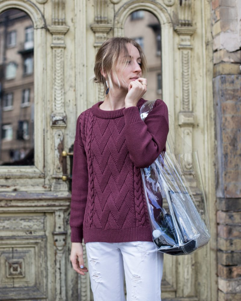 Gema-sweater-Alice-berry (1)