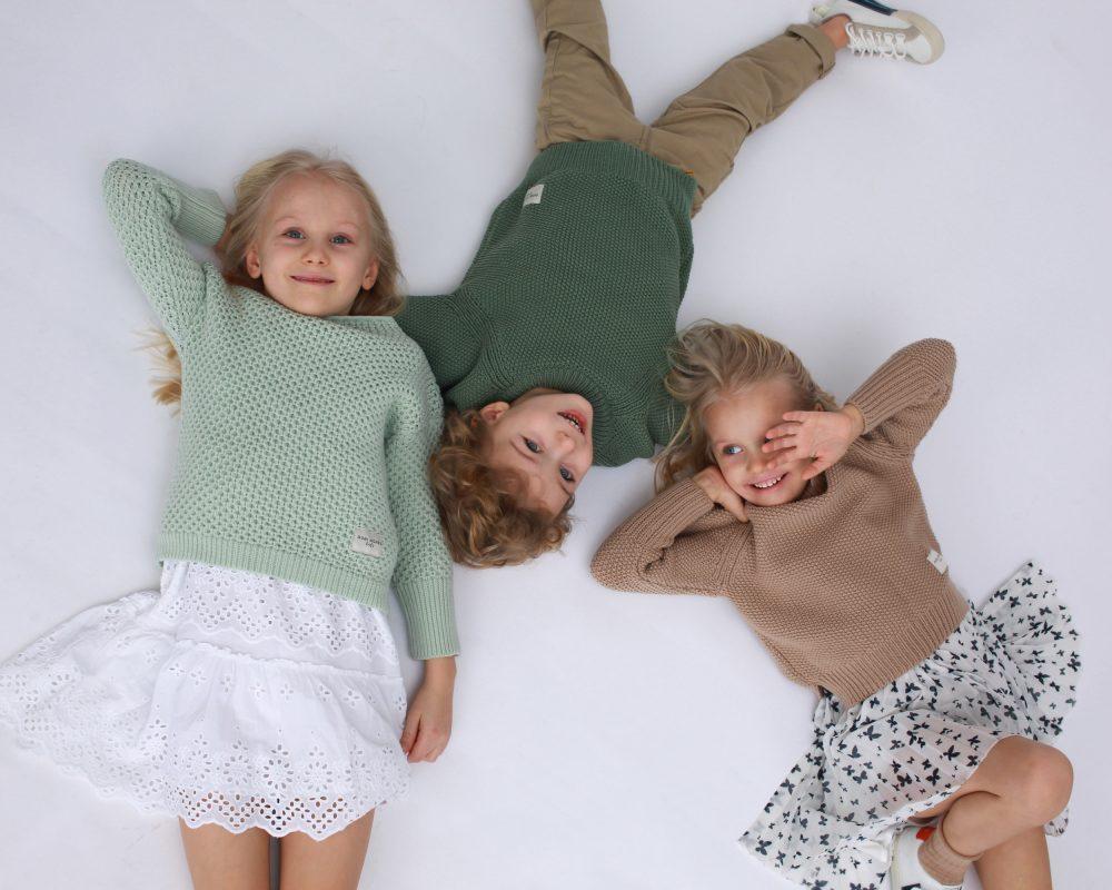 Robi-Agnes-knitwear-kids (2)