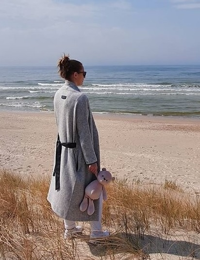 cardigan-Celine-light-grey-sea
