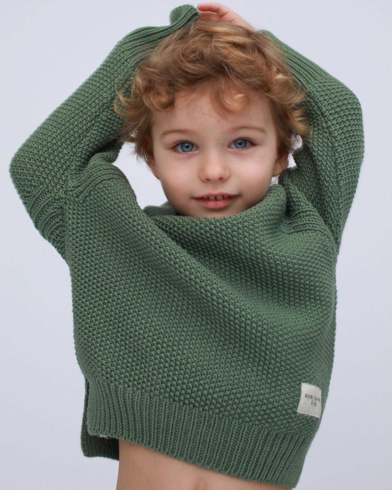 sweater-Bobi-green (6) 2
