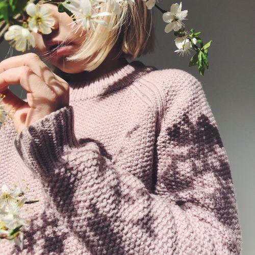 sweater-Bobi-light-pink-Robi-Agnes