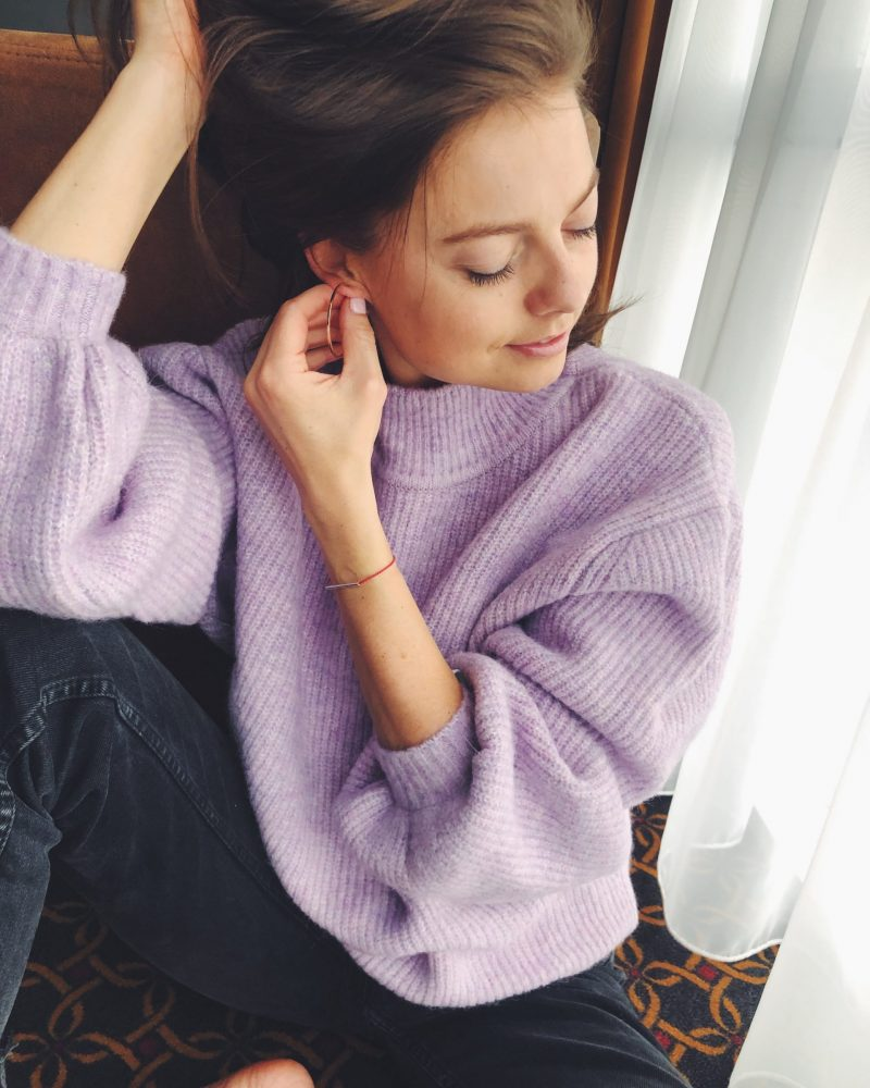 Sweater-Nadine-light-violet-Roberta