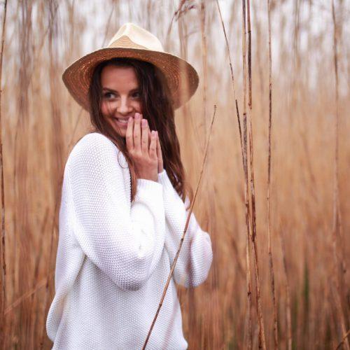 sweater-Suzy-white-Gabriele