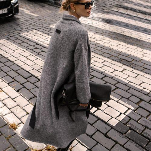 cardigan-Celine-grey-slider