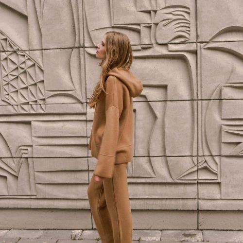 jumpsuit-Olivia-camel-cover