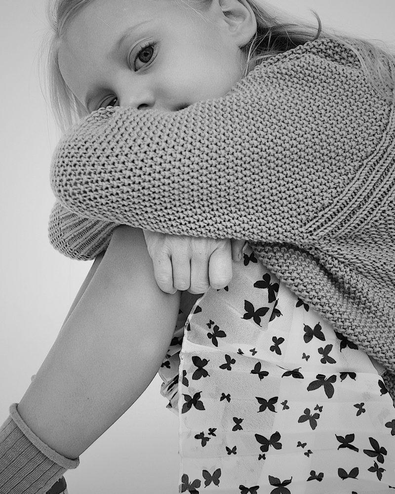sweater-Bobi-baner