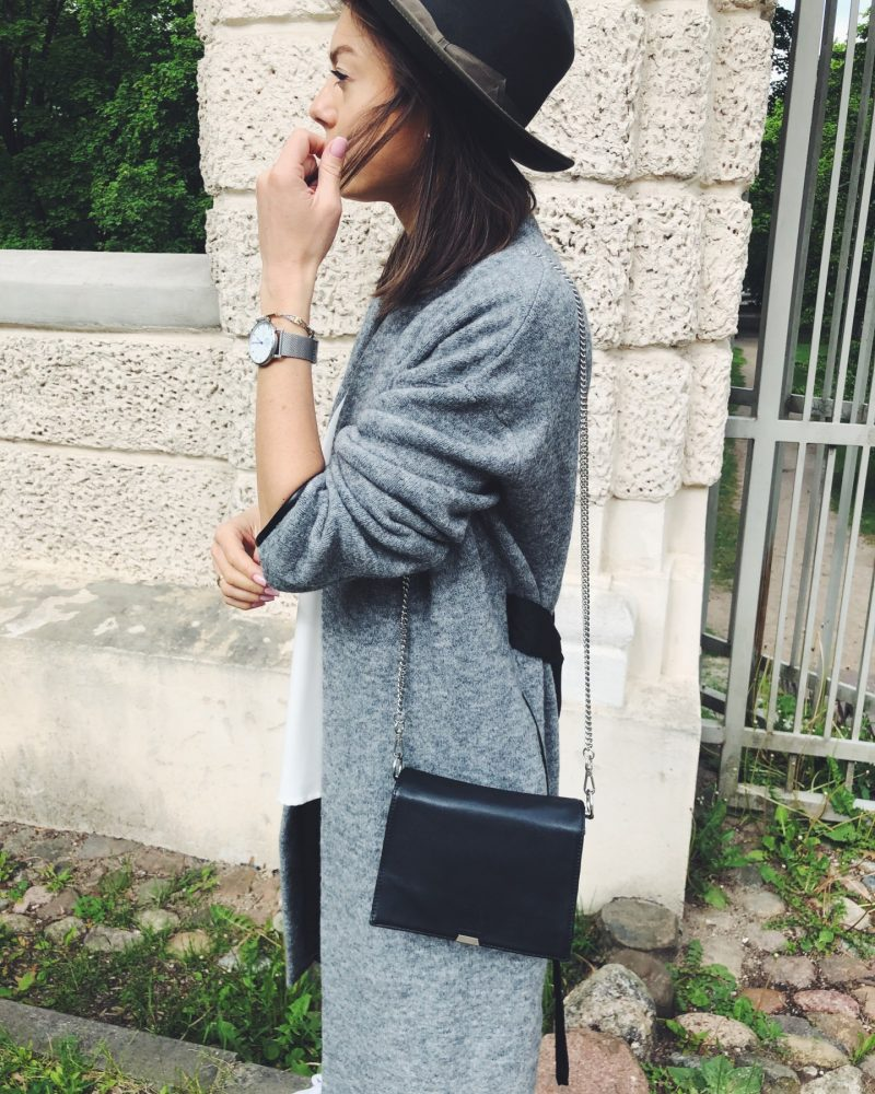 cardigan-Celine-grey16