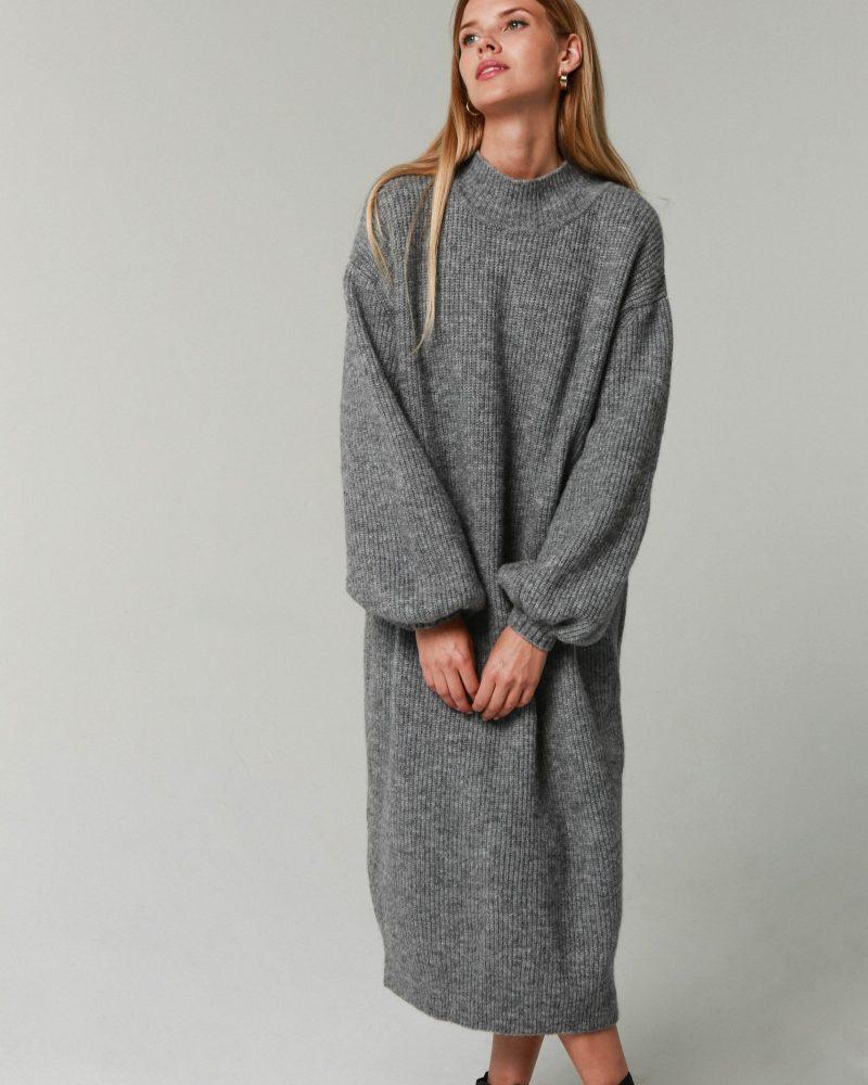 tunic-Nadine-grey-maxi-sample2