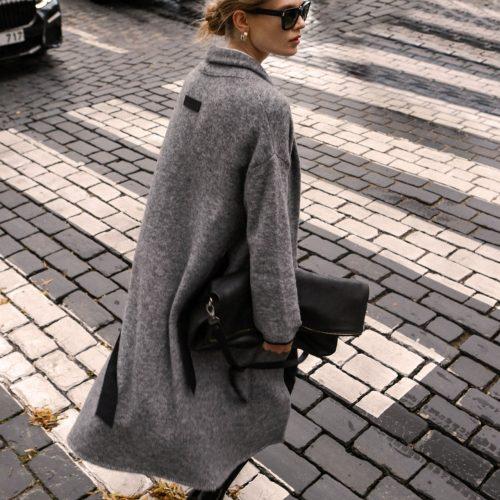 cardigan-Celine-grey-Insta