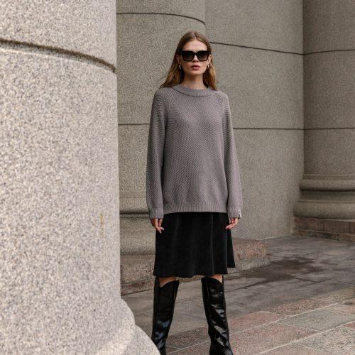 sweater-Suzy-grey-Insta