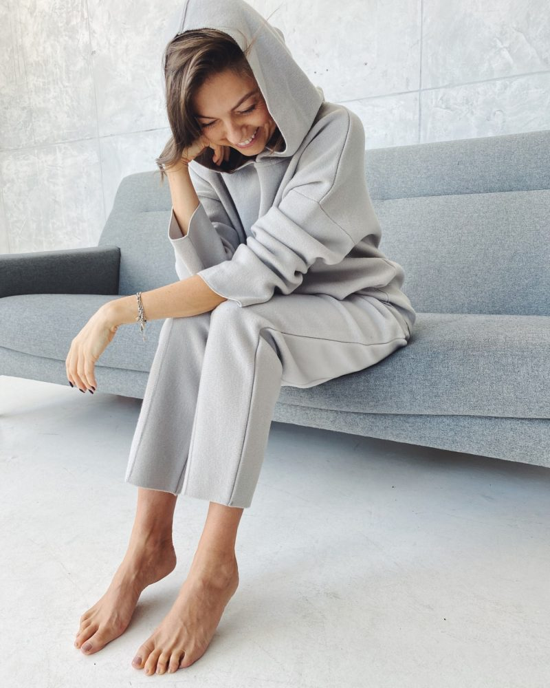 merino-suit-Olivia-light-grey5