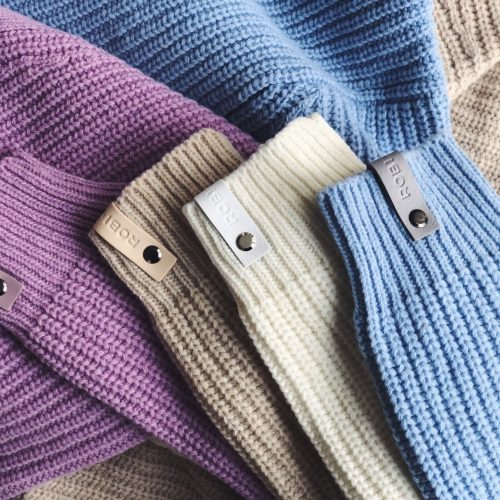 cardigan-Ema-colours2