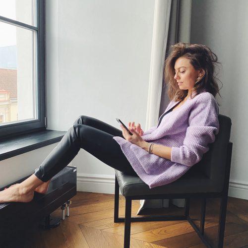 cardigan-Kate-violet