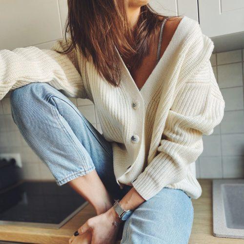 sweater-Ema-sand-milk-white-casual1