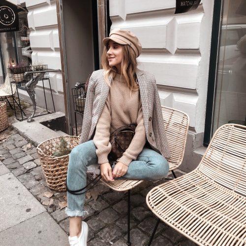 sweater-Suzy-sand-Gabriele-Gzimailaite (3)