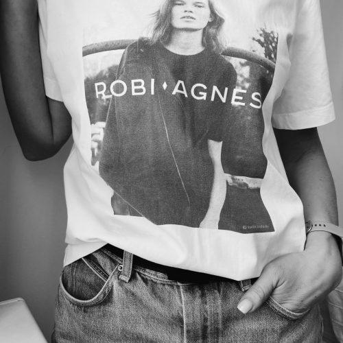 t-shirt-Kornelija-casual