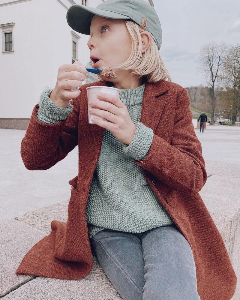 sweater-Bobi-green3