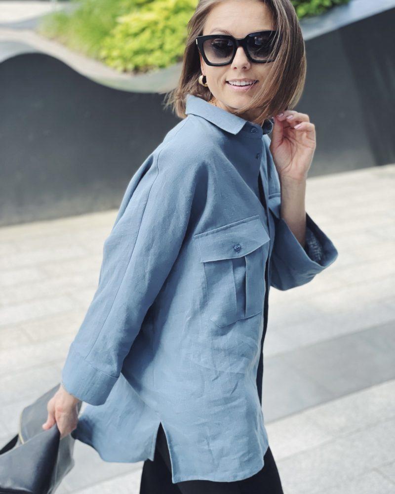 shirt-Dori-blue-casual