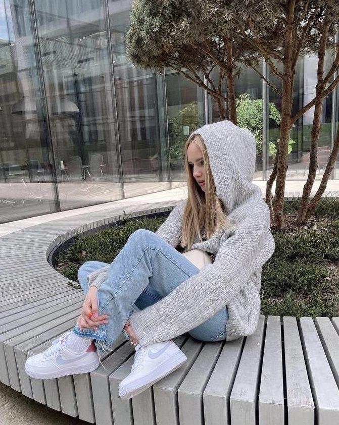 hoodie-lou-light-grey